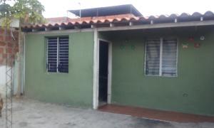 Casa En Ventaen Cabudare, Parroquia José Gregorio, Venezuela, VE RAH: 18-5109