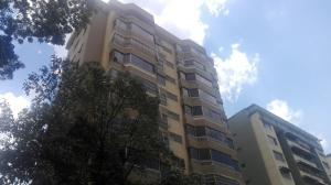 Apartamento En Ventaen Caracas, El Paraiso, Venezuela, VE RAH: 18-5110