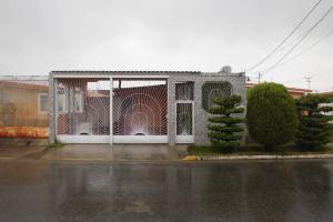 Casa En Ventaen Cabudare, La Piedad Norte, Venezuela, VE RAH: 18-5096