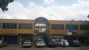 Oficina En Ventaen Cabudare, Parroquia Cabudare, Venezuela, VE RAH: 18-5098