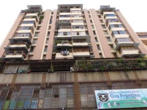 Apartamento En Ventaen Caracas, Parroquia Santa Teresa, Venezuela, VE RAH: 18-5101