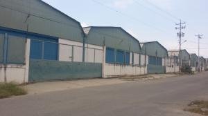 Local Comercial En Ventaen Barquisimeto, Parroquia Juan De Villegas, Venezuela, VE RAH: 18-5103