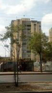 Apartamento En Ventaen Barquisimeto, Parroquia Catedral, Venezuela, VE RAH: 18-5107