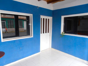 Casa En Ventaen Municipio Linares Alcantara, Las Amazonas, Venezuela, VE RAH: 18-5108