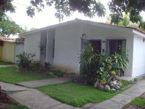 Casa En Ventaen Cabudare, Chucho Briceno, Venezuela, VE RAH: 18-5184