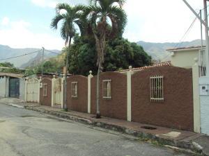 Casa En Ventaen Maracay, El Limon, Venezuela, VE RAH: 18-5111