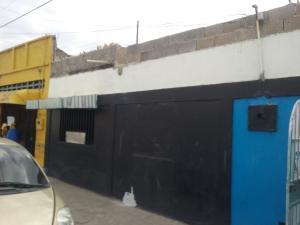 Terreno En Ventaen Barquisimeto, Parroquia Concepcion, Venezuela, VE RAH: 18-5112