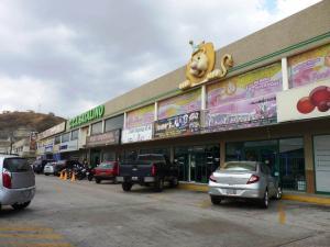 Galpon - Deposito En Alquileren Intercomunal Maracay-Turmero, La Providencia, Venezuela, VE RAH: 18-5113