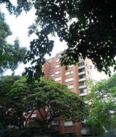 Apartamento En Ventaen Caracas, Santa Marta, Venezuela, VE RAH: 18-5114