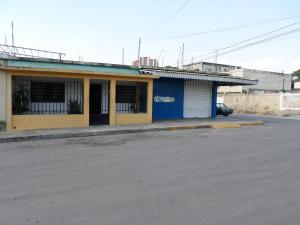 Casa En Ventaen Barquisimeto, Parroquia Juan De Villegas, Venezuela, VE RAH: 18-5118