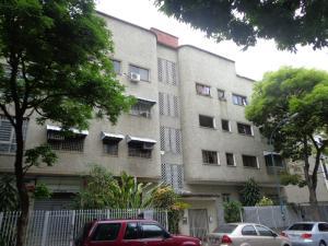 Apartamento En Ventaen Caracas, La Carlota, Venezuela, VE RAH: 18-5676