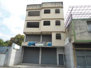 Local Comercial En Ventaen Cagua, Centro, Venezuela, VE RAH: 18-4893