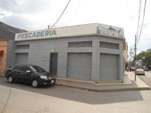 Local Comercial En Ventaen Villa De Cura, Centro, Venezuela, VE RAH: 18-4873