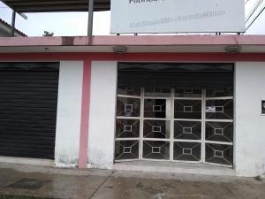 Local Comercial En Alquileren Cabudare, La Mata, Venezuela, VE RAH: 18-5122