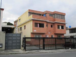 Apartamento En Ventaen Caracas, La Carlota, Venezuela, VE RAH: 18-5437