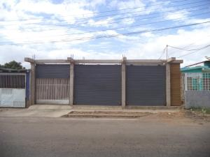 Casa En Ventaen Coro, Monseñor Iturriza, Venezuela, VE RAH: 18-5130