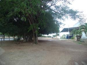 Local Comercial En Ventaen Coro, Av Ramon Antonio Medina, Venezuela, VE RAH: 18-5133