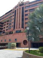 Apartamento En Ventaen Caracas, La Tahona, Venezuela, VE RAH: 18-5190