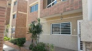 Apartamento En Alquileren Maracaibo, Monte Bello, Venezuela, VE RAH: 18-5140