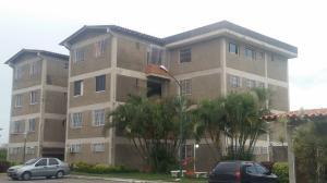 Apartamento En Ventaen Cabudare, Parroquia Cabudare, Venezuela, VE RAH: 18-5081