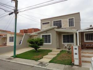 Casa En Ventaen Cabudare, Tierra Del Sol, Venezuela, VE RAH: 18-5146