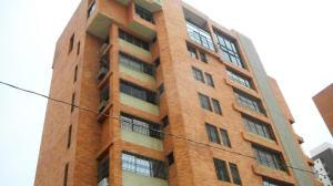 Apartamento En Alquileren Maracaibo, Bellas Artes, Venezuela, VE RAH: 18-5153
