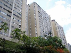 Apartamento En Ventaen Caracas, Santa Fe Norte, Venezuela, VE RAH: 18-5439
