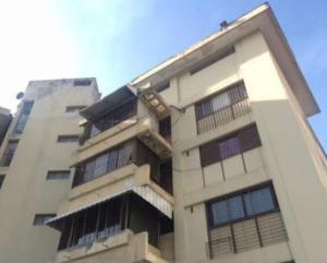 Apartamento En Ventaen Caracas, Las Mercedes, Venezuela, VE RAH: 18-5154