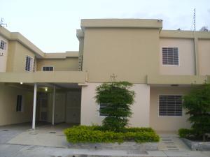Casa En Ventaen Cabudare, El Trigal, Venezuela, VE RAH: 18-5170