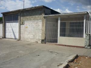 Casa En Ventaen Maracay, Las Acacias, Venezuela, VE RAH: 18-5159