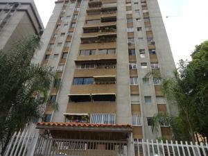 Apartamento En Alquileren Caracas, Santa Fe Norte, Venezuela, VE RAH: 18-5162