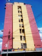 Apartamento En Ventaen Guatire, Guatire, Venezuela, VE RAH: 18-5167