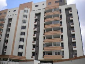 Apartamento En Ventaen Valencia, Campo Alegre, Venezuela, VE RAH: 18-5164