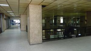 Local Comercial En Ventaen Caracas, Chacao, Venezuela, VE RAH: 18-5165