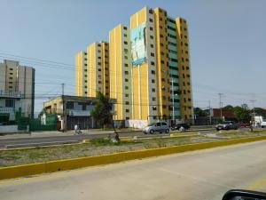 Apartamento En Ventaen Barquisimeto, Parroquia Concepcion, Venezuela, VE RAH: 18-5169
