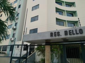 Apartamento En Ventaen Valencia, Ciudad Jardin, Venezuela, VE RAH: 18-6250
