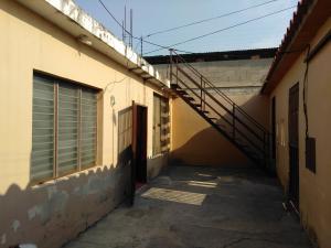 Casa En Ventaen Barquisimeto, Parroquia Concepcion, Venezuela, VE RAH: 18-5172
