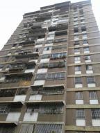 Apartamento En Ventaen Caracas, El Paraiso, Venezuela, VE RAH: 18-5179