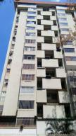 Apartamento En Ventaen Caracas, La Urbina, Venezuela, VE RAH: 18-5180