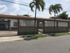 Casa En Ventaen Higuerote, Cabo Codera, Venezuela, VE RAH: 18-5189