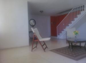 Apartamento En Ventaen Punto Fijo, Santa Irene, Venezuela, VE RAH: 18-5192