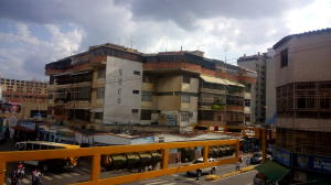 Apartamento En Alquileren La Victoria, Centro, Venezuela, VE RAH: 18-5195