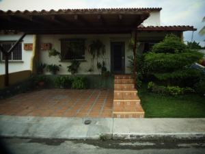 Casa En Ventaen Cabudare, La Puerta, Venezuela, VE RAH: 18-5198