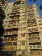 Apartamento En Ventaen Caracas, Los Samanes, Venezuela, VE RAH: 18-5212