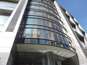 Oficina En Ventaen Caracas, Santa Paula, Venezuela, VE RAH: 18-5213