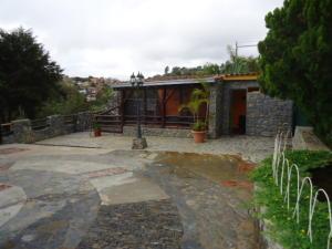 Casa En Ventaen Caracas, El Hatillo, Venezuela, VE RAH: 18-5381