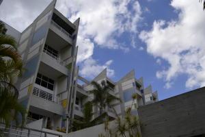 Apartamento En Ventaen Caracas, El Hatillo, Venezuela, VE RAH: 18-5209