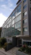 Apartamento En Ventaen Caracas, Lomas De Las Mercedes, Venezuela, VE RAH: 18-5210