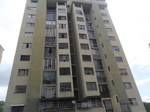 Apartamento En Ventaen Caracas, Colinas De Los Caobos, Venezuela, VE RAH: 18-5225