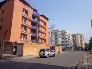 Apartamento En Ventaen Maracay, San Jacinto, Venezuela, VE RAH: 18-5220